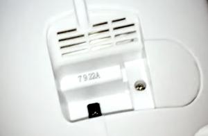 ドリームスイッチのSDカード変更箇所